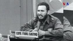 Kastrolarsız Kuba