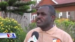 Tòa án Kenya bỏ lệnh cấm giết mổ lừa