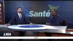 Rubrique Santé du 28 mars 2019