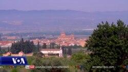COVID-19 mund të sjellë shpresë për rajonet e harruara të Spanjës