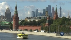 Як американські експерти коментують санкції Росії проти України? Відео