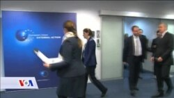 EU: Zapadni Balkan da nastavi sa reformama