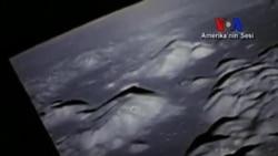 Astronotlar NASA'yı Neden Eleştiriyor?