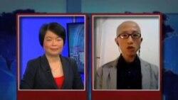 时事大家谈:国际人权日63周年,中国人权不进反退?