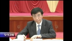 焦点对话:辅佐习近平,王沪宁何许人也?