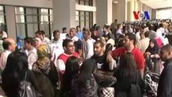 Amerika'da Genç Müslüman Olmanın Zorlukları
