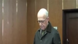 北韓釋放並驅逐澳大利亞傳教士肖特