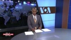Julius Malema asema wafuasi wake wataendelea kuchukua ardhi zisizo na wamiliki