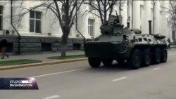 Zašto je američka vojna pomoć ključna za Ukrajinu