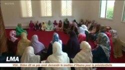 A la découverte de l'Institut Mohammed VI