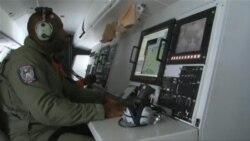 VOA60 Afrika: Jeshi la Nigeria linatumia technologia kusaidia kusukuma Boko Haram kutoka eneo la kaskazini mashariki mwa nchi