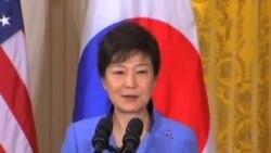 日本看中韩峰会