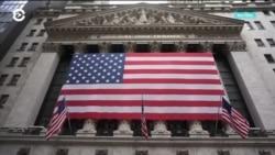 Как долго продлится ралли на биржах