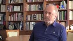 Türkiye'de Döviz Kurları Neden Yükseliyor?