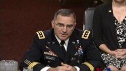 美军高官:应按时移交韩国作战指挥权