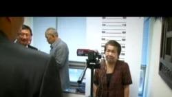 บริการทำบัตรประชาชนไทยในต่างแดน