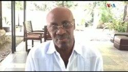 Ayiti- Nèg ame 400 Mawozo yo kontinye kenbe ann otaj yon gwoup relijye katolik malgre divès apèl ki lanse pou liberasyon yo.