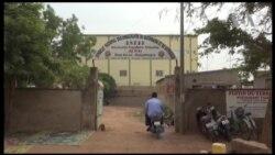 L'insécurité des enseignants dans le nord du Burkina Faso (vidéo)