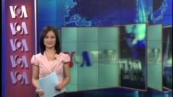 VOA卫视(2012年9月21日 第一小时节目)