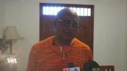 Finie la campagne, les Togolais s'apprêtent à aller aux urnes