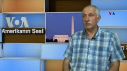 Mehman Əliyev: Amerika və Azərbaycan yekdil mövqedədir