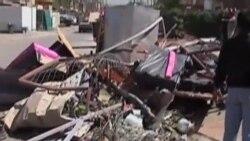 伊拉克發生多次爆炸至少13人死亡