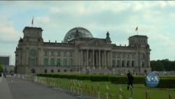 Вибори в Німеччині та існуючі геополітичні виклики: що важливо знати. Відео