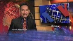 Kilas VOA 28 Mei 2014