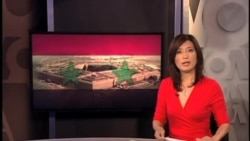 美国欢迎叙利亚准将塔拉斯叛逃