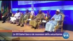 Le G5 Sahel face à de nouveaux défis sécuritaires