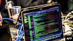 Los datos del informe, según la OEA, proporcionan una comprensión inicial de los desafíos de la ciberseguridad y los procesos democráticos en la región.