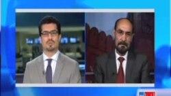 هاشمی: املاک غصب شده حکومت پس گرفته خواهد شد