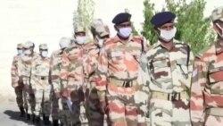 Manchetes Mundo 8 setembro 2020: Aumenta a tensão militar entre India e China