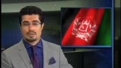 اهمیت مشارکت زنان افغان در انتخابات