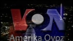 Amerika Manzaralari, 28-oktabr/Exploring America, Oct 28, 2013