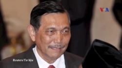Sau Philippines, Indonesia có thể kiện Trung Quốc