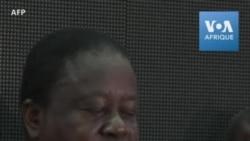 """L'ancien président ivoirien Bedie appelle à la """"désobéissance civile"""""""