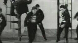 Mike Stoller sklada rock'n'roll hitove još od rođenja tog žanra