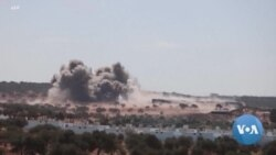 Increased Turkish-Syrian Tensions Over Idlib Could Benefit Putin