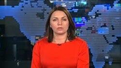 У Росії госпіталізований у важкому стані опозиційний активіст Володимир Кара-Мурза. Відео