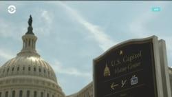 Сенат взялся за дело Хантера Байдена и рассмотрение нового Закона об экономической помощи