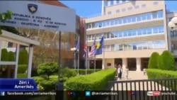 Kosova në pritje të datës së zgjedhjeve