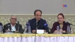 Kürt Siyaseti Çıkış Yolu Arıyor