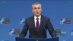 Час-Тайм. Якими будуть головні акценти саміту НАТО наступного тижня