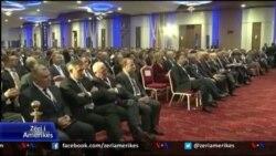 Konferenca e PDK-së në Kosovë