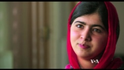 In 'He Named Me Malala,' Guggenheim Finds Normal in Extraordinary