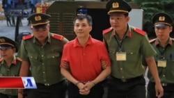 Truyền hình VOA 25/6/19: VN tuyên án công dân Mỹ 12 năm tù về tội 'lật đổ chính quyền'