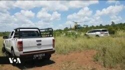 Afrika Kusini na Msumbiji wajivunia mafanikio ya hifadhi zao
