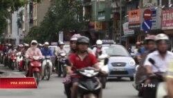 Thôi quốc tịch Việt Nam, lệ phí 2,5 triệu đồng