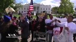 Указ Обамы по иммиграции грозит спровоцировать конституционный спор